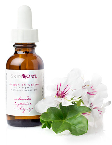 argan_geranium_whitecap_large
