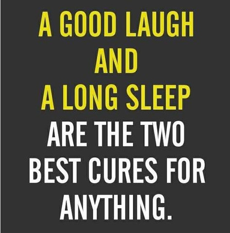 long_sleep_good_laugh_wise_words_large