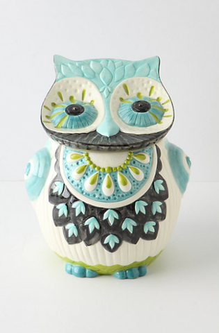owl_cookie_jar_blue1_anthropologie_large
