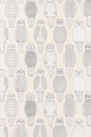 owl_wallpaper_anthropologie_large