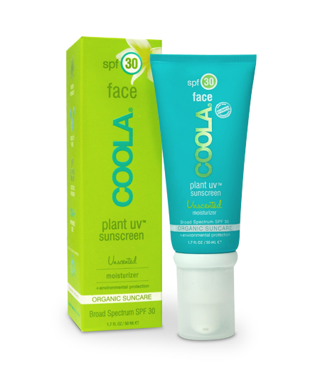 FaceSPF30Unscented_PlantUV_Sunscreen_2-450x530