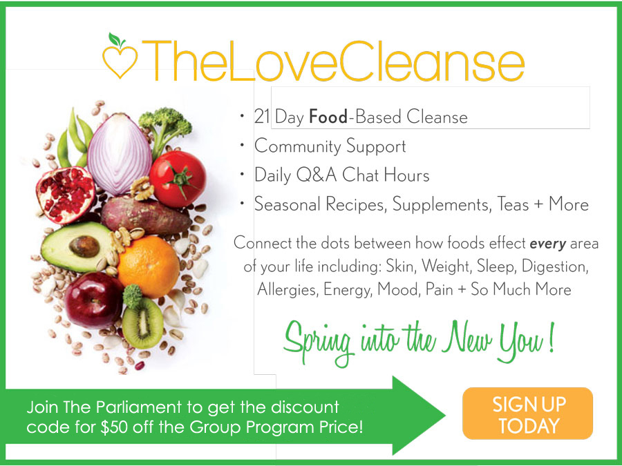 the love cleanse 50 off promo discount skinowl copy