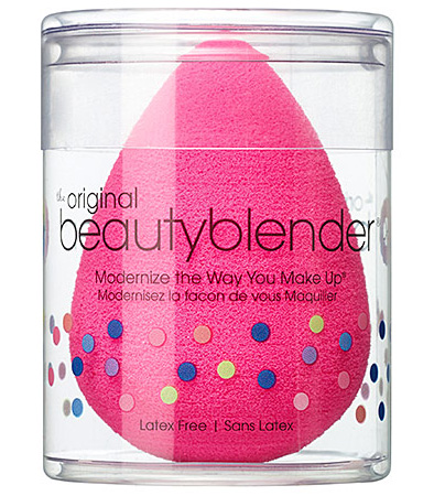 beauty blender sephora