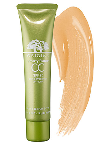 origins color corrector