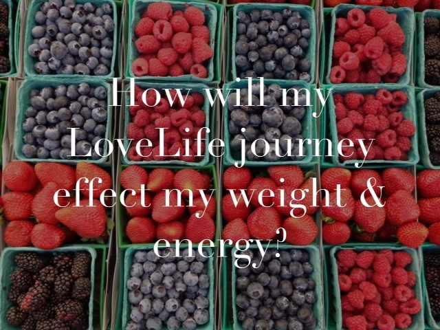 lovelife berries discoveries