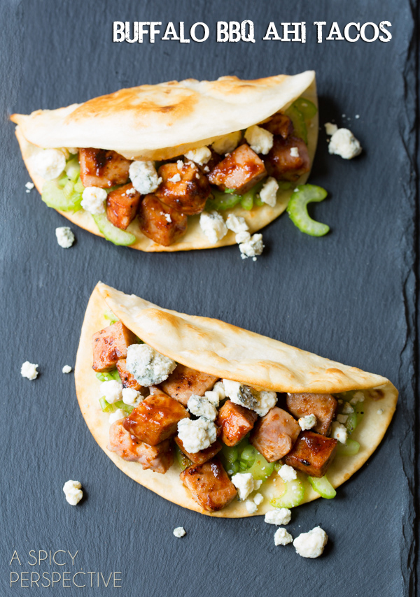 fish-tacos-recipe-7-copy