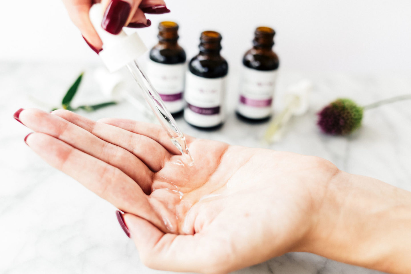 Skin Psychology: What Your Skincare Regimen Says About You   SkinOwl