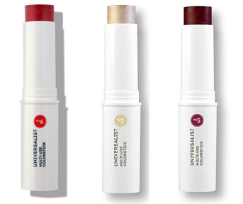 universalist all in one makeup stick w3ll people
